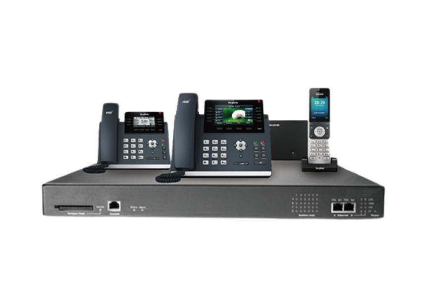 what is pbx.png