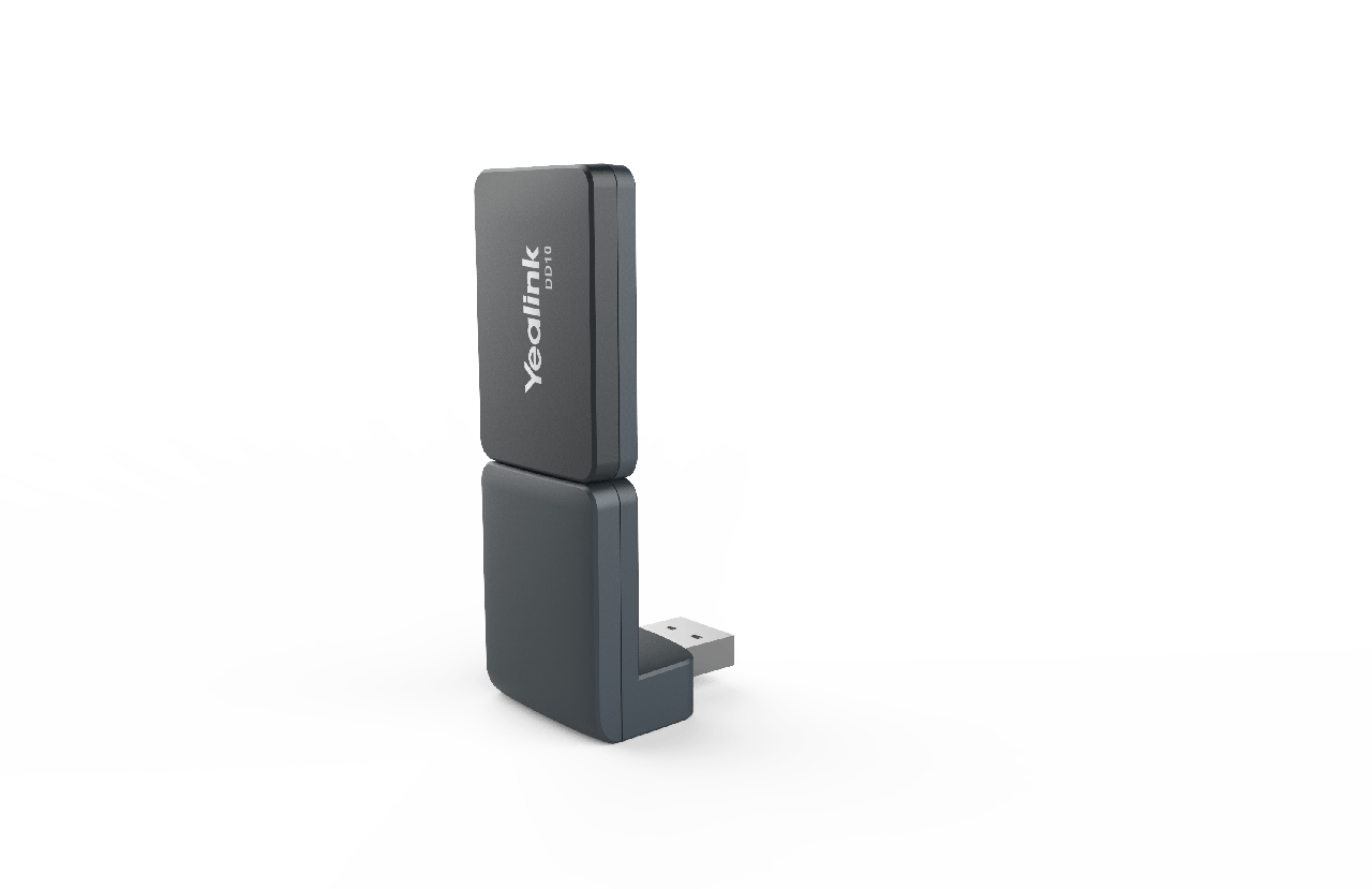 dd10k-dect-dongle (1).png