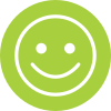 icons8-happy-100.png