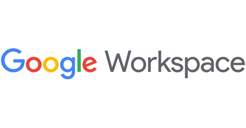 google workplace.png