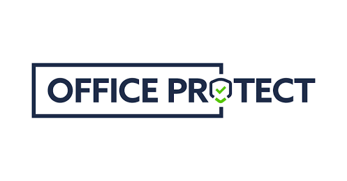 office protect.png