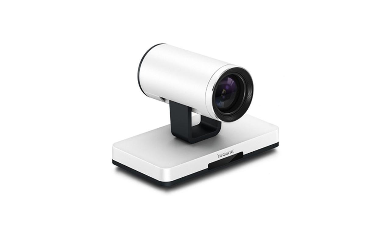 vcc20-full-hd-ptz-camera (1).jpg