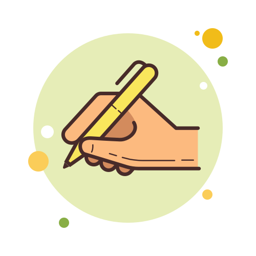 icons8-hand-with-pen-500.png