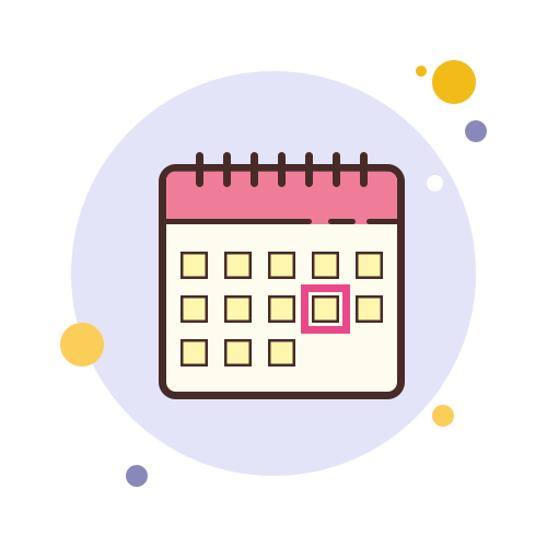 icons8-planner-500.png