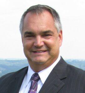 Jack Mentzer