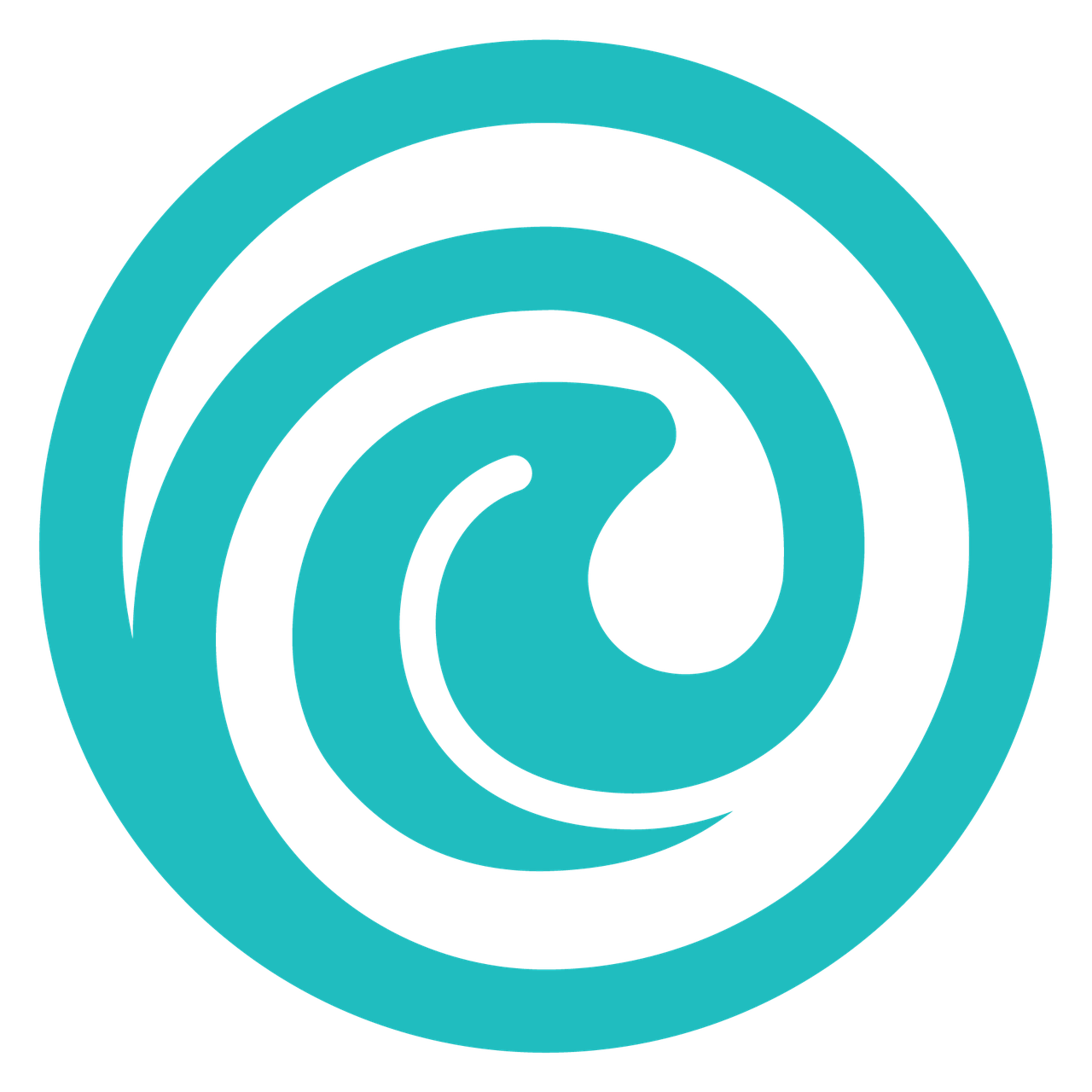 website-review-logo/LR Logo-TEAL EMBLEM.png