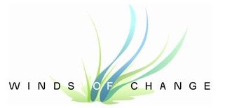 winds of change logo.jpg