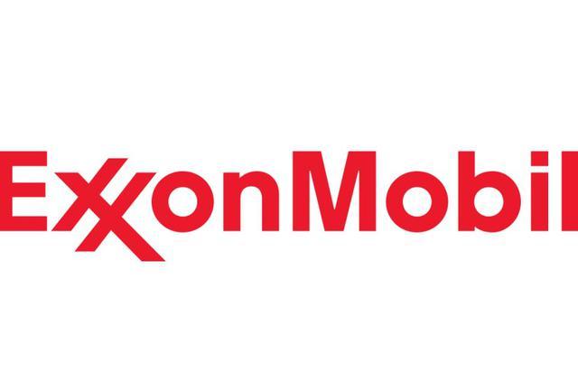exxon-mobil-logo-1.jpeg