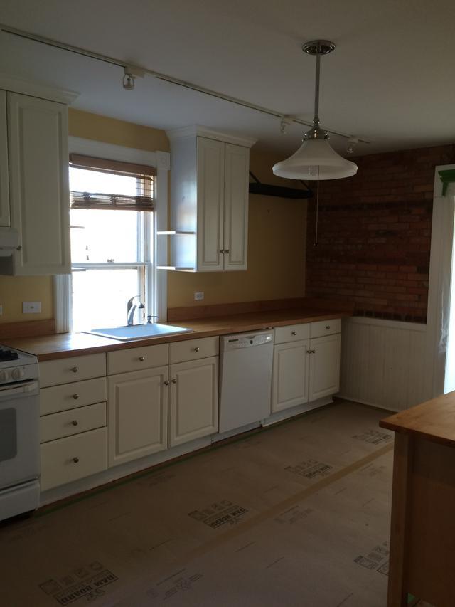 johnson kitchen before (1).jpg