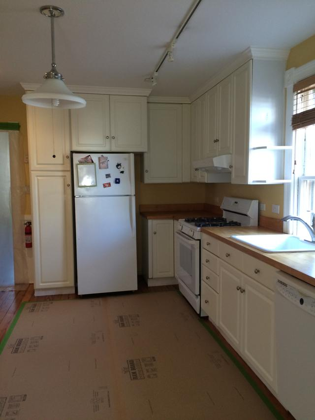johnson kitchen before (3).jpg