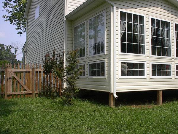 exterior-house-additions.jpg
