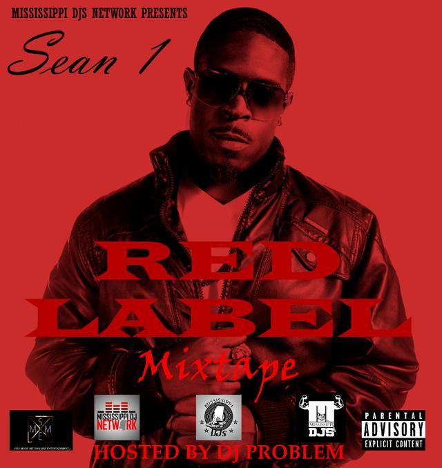sean_1_red_label_1_.jpg