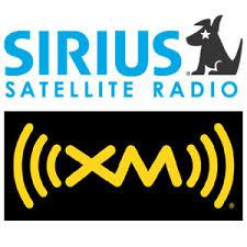 xm radio.jpg
