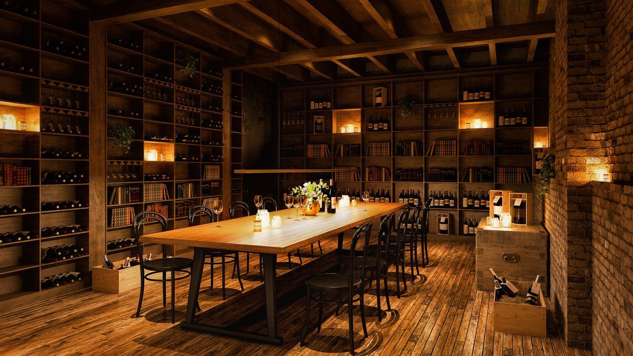 Wine Club_Tasting Room_Rev03.JPG
