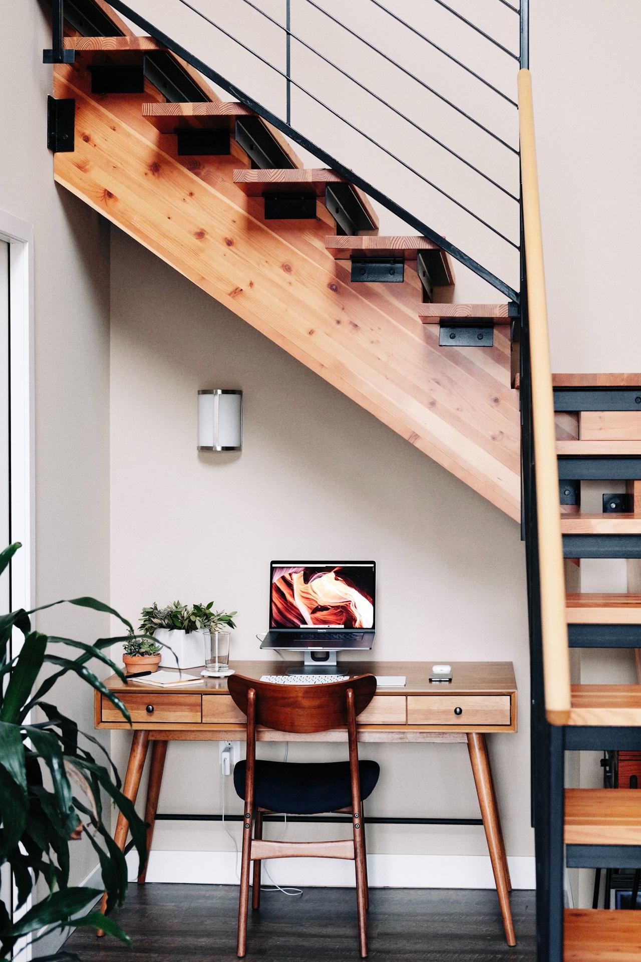 Interior design ideas for New York City apartments.