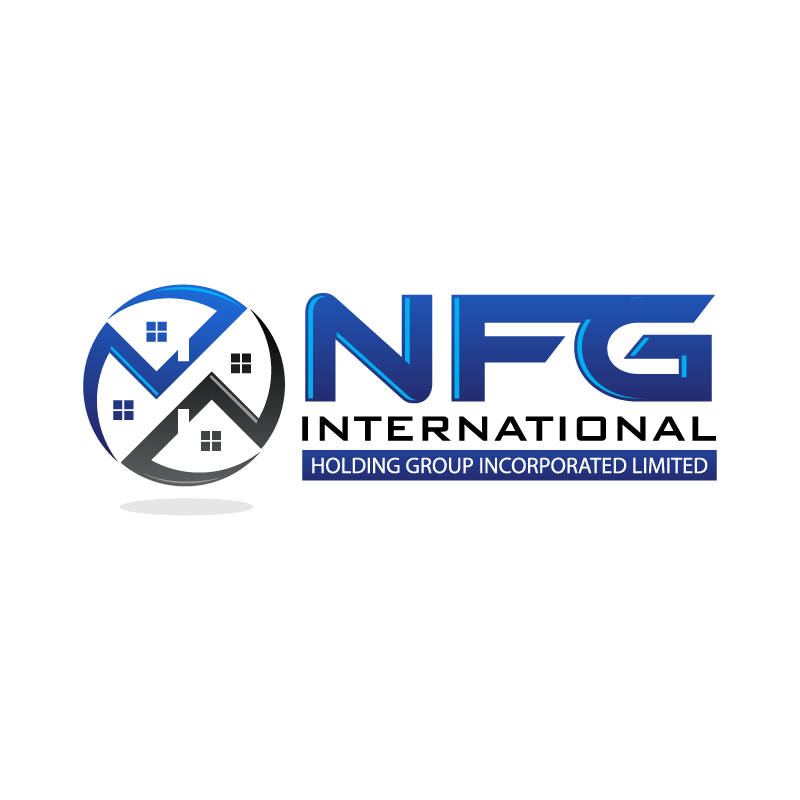 nfg loans 1.png