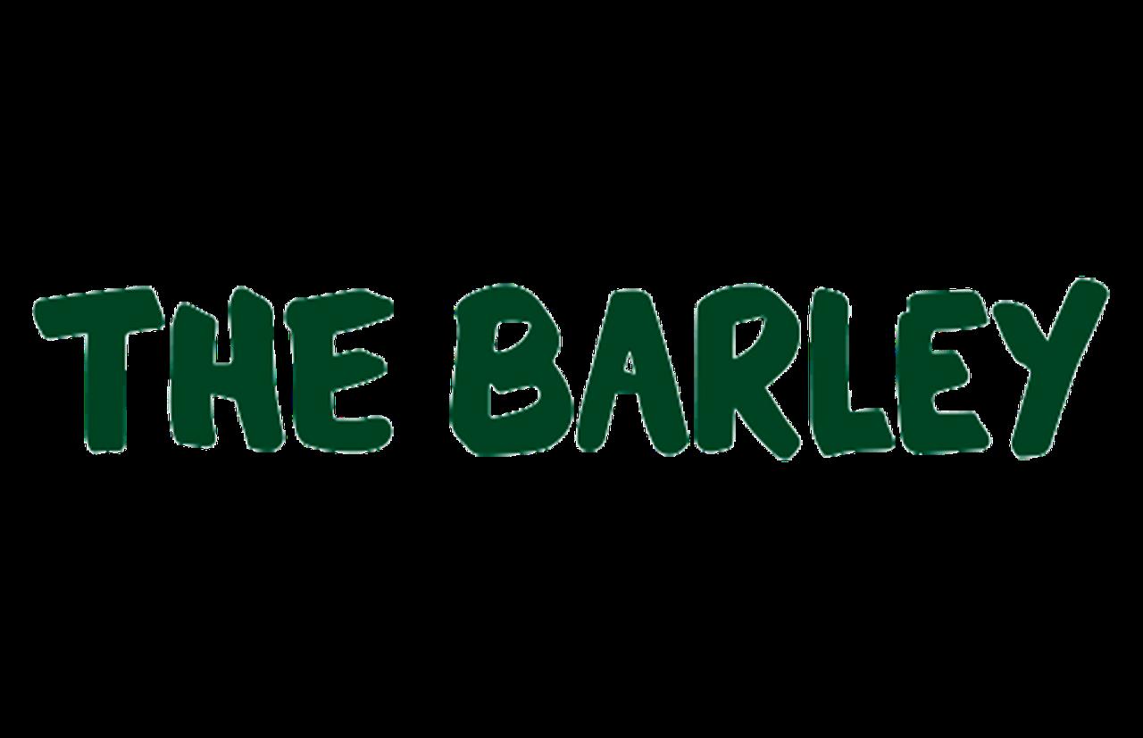 barley.png