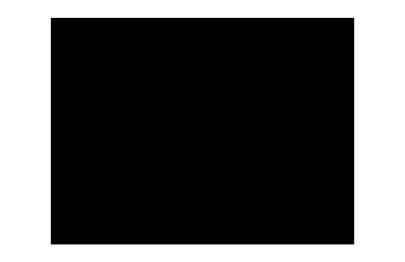 e3.png