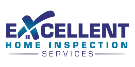 excellent home inspection services