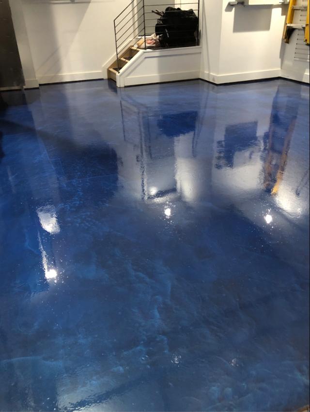 sample floor.png