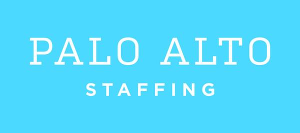 Palo Alto Staffing