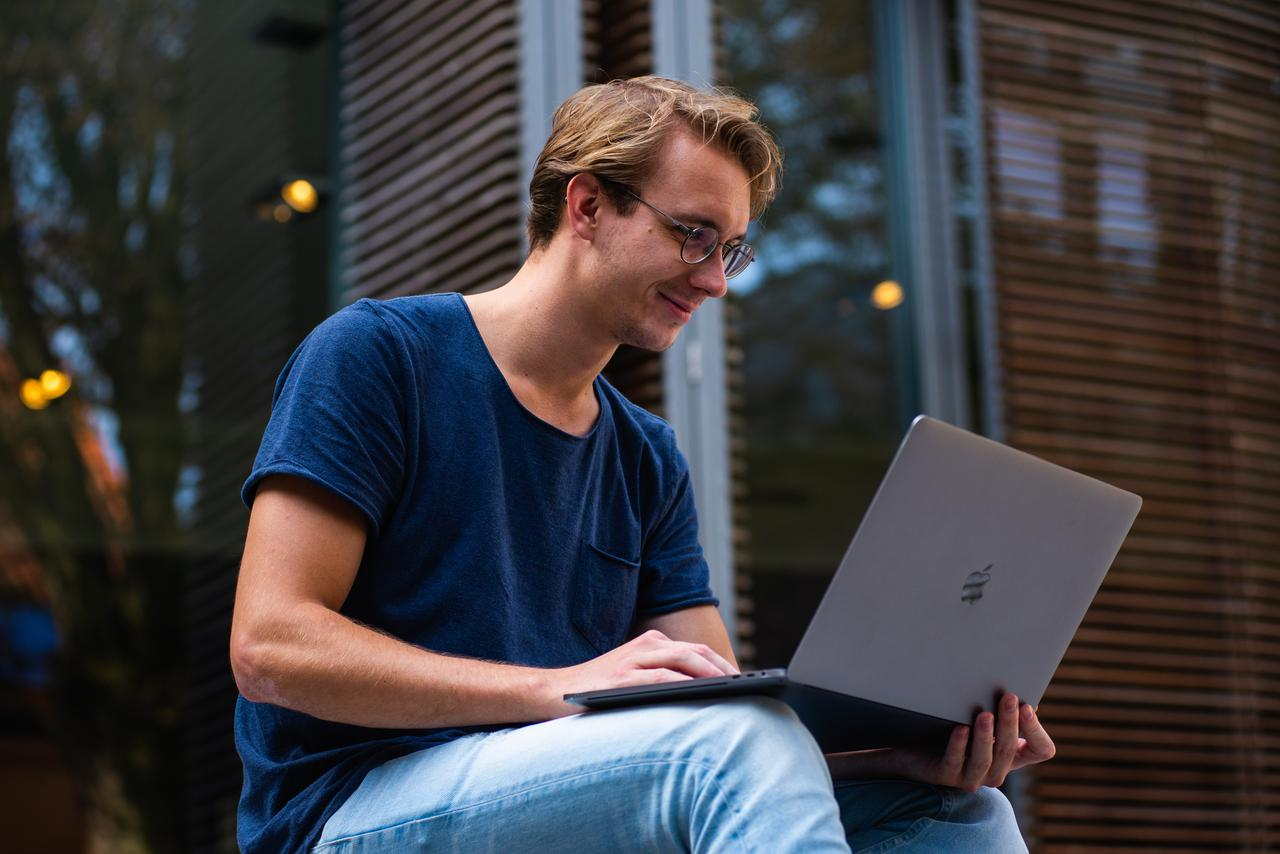 selective-focus-photo-of-man-using-laptop-1438081.jpg