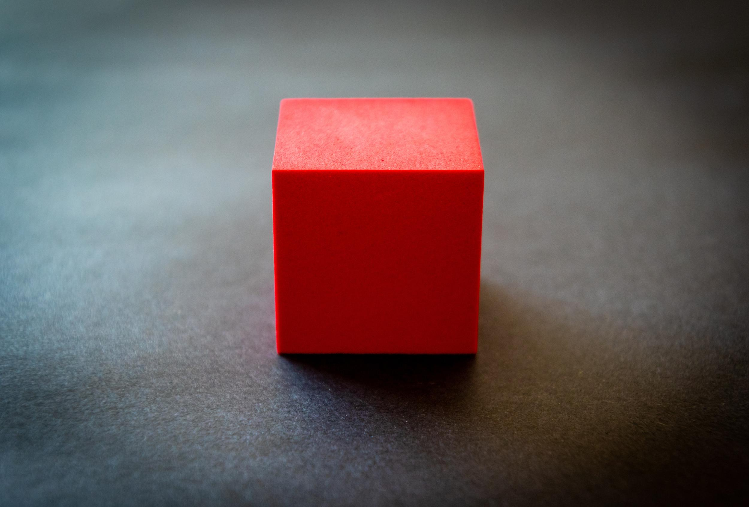 red-cube-1340189.jpg
