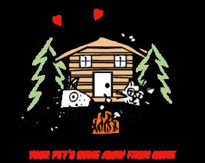 camp-tlc-logo-300x239.png