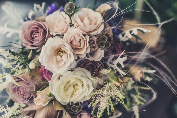 Bridal Photo 8