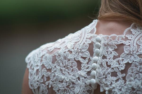 Bridal Photo 4