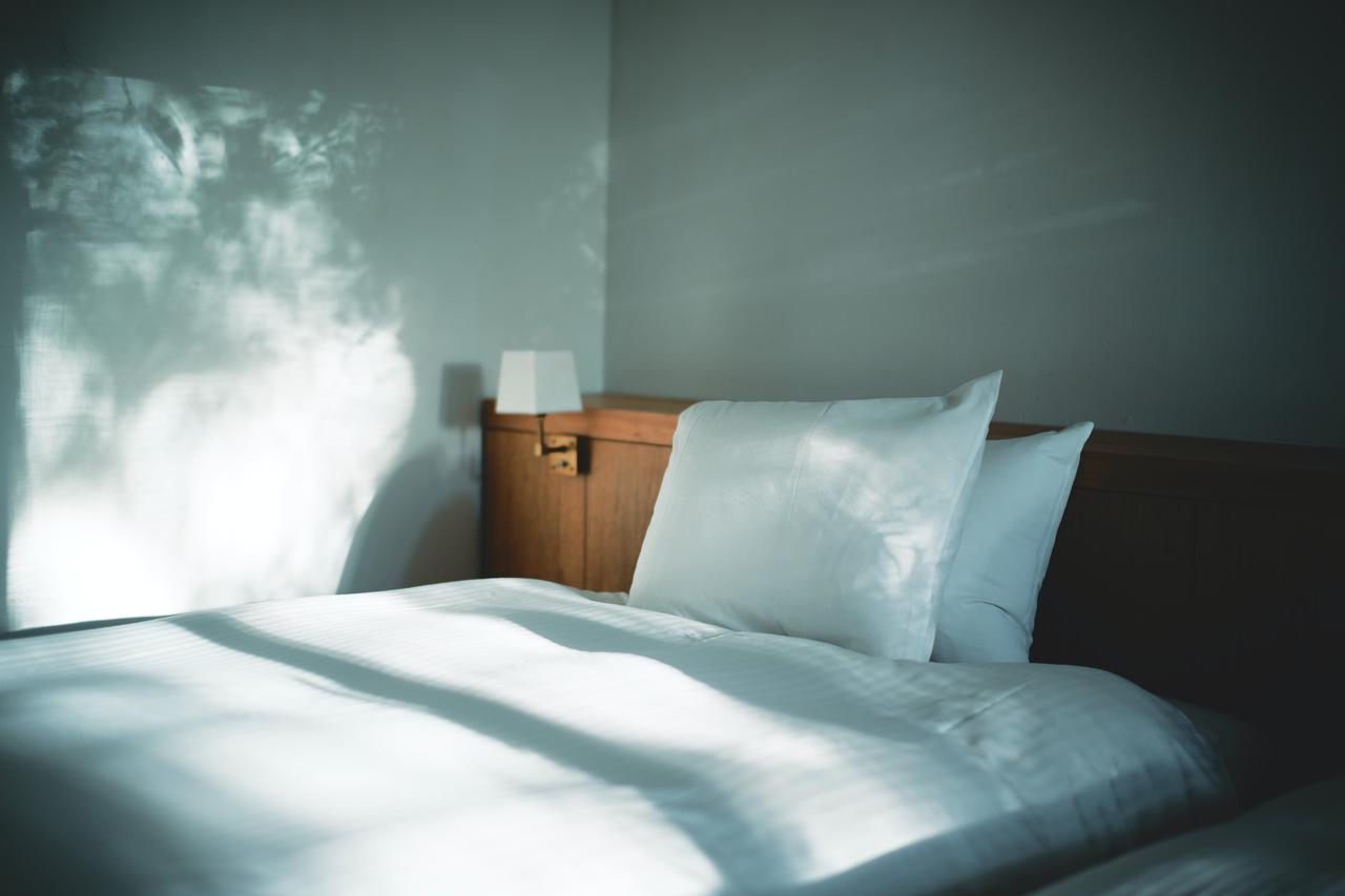 What is custom bed manufacturing?