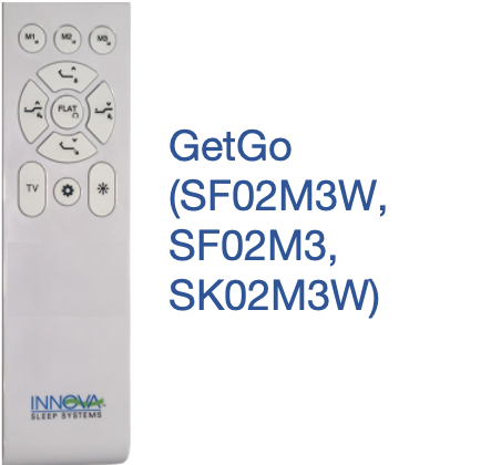 getgo web icon.png