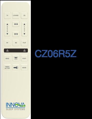 r5z web icon.png