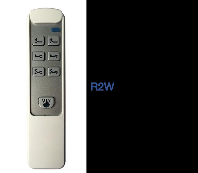 r2w web icon.png