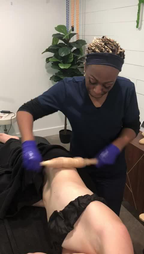kala wood massage.mov