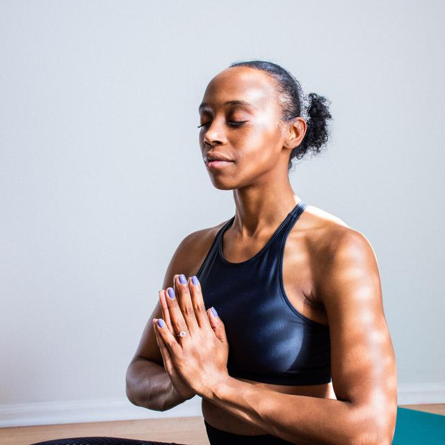 5 Atlanta wellness trends to get excited about