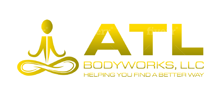 atl-removebg-preview.png