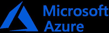 microsoft_azure-card.png