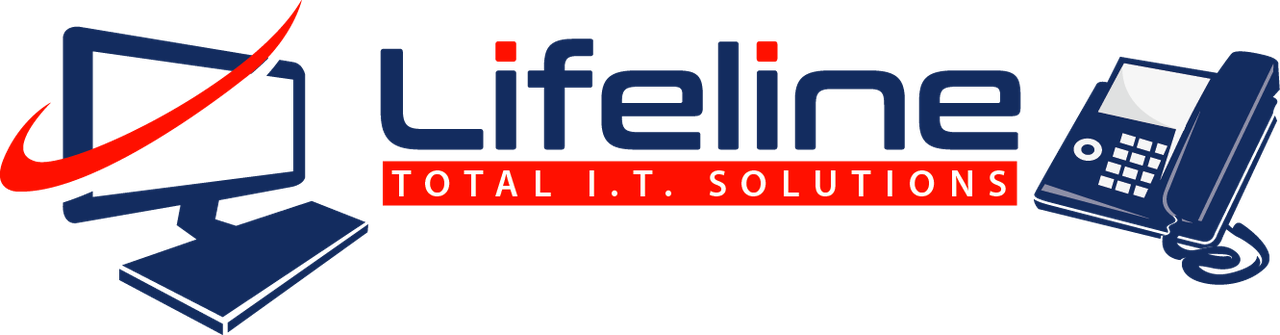 Lifeline Total I.T. Solutions, Inc.