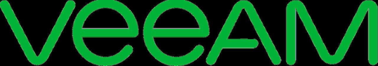 Veeam-Logo.png