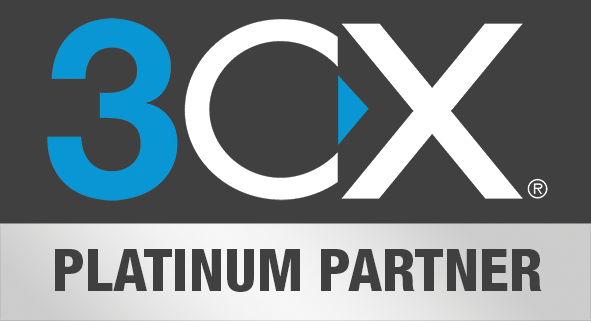 Platinum_Partner_Logo_small.png