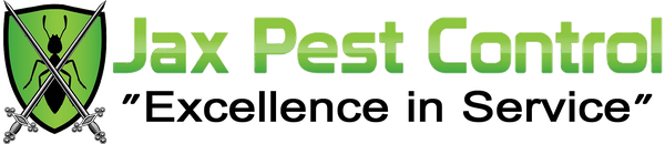 Jax Pest Control