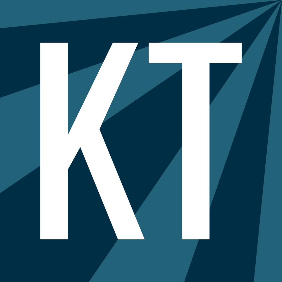KT-Logo-Color.jpg