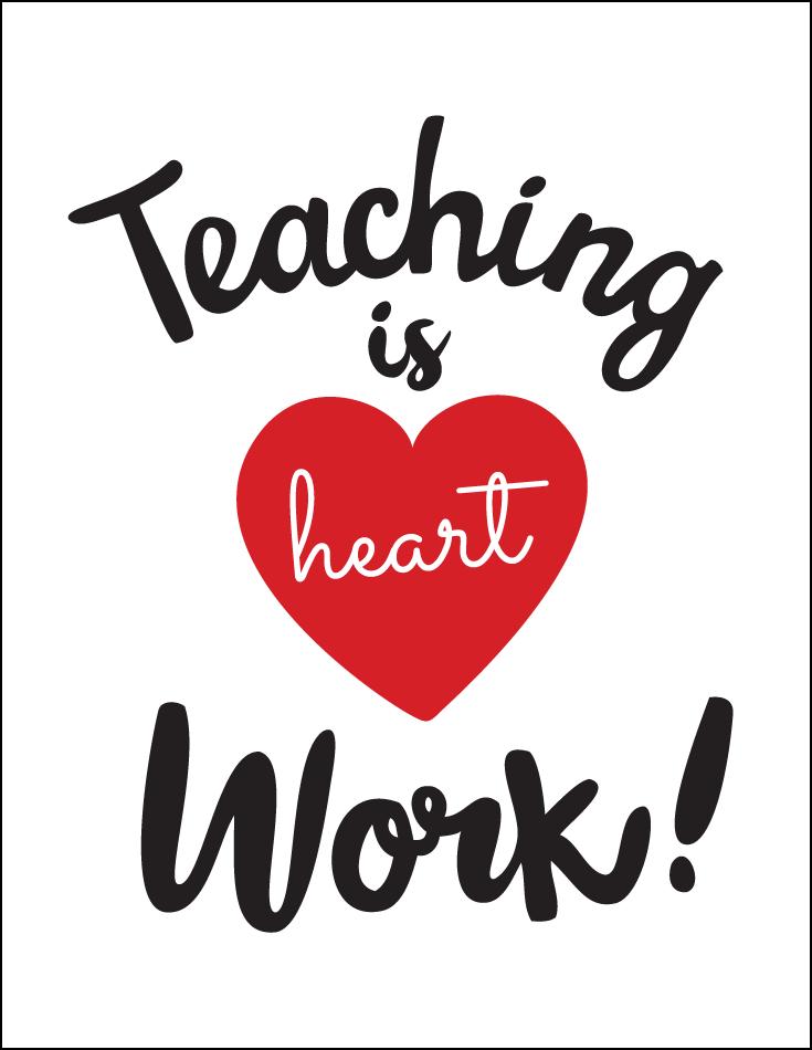 teaching1.png