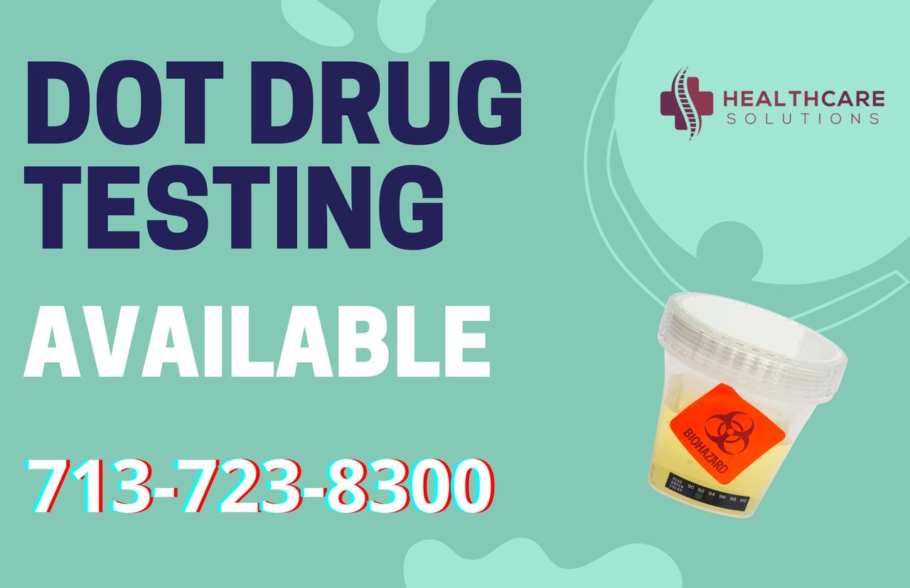 dot drug testing.png