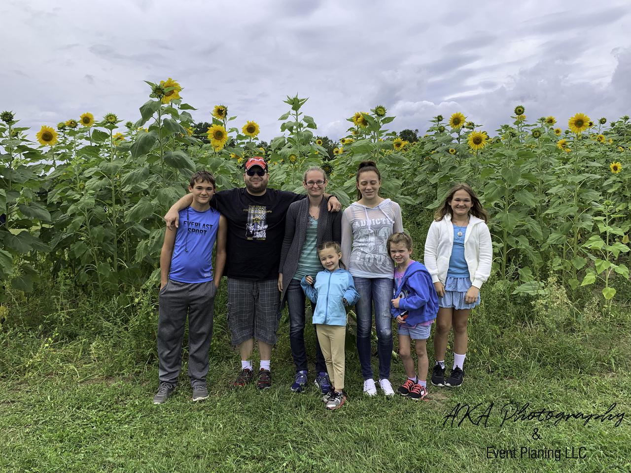 Family sunflowers.jpg