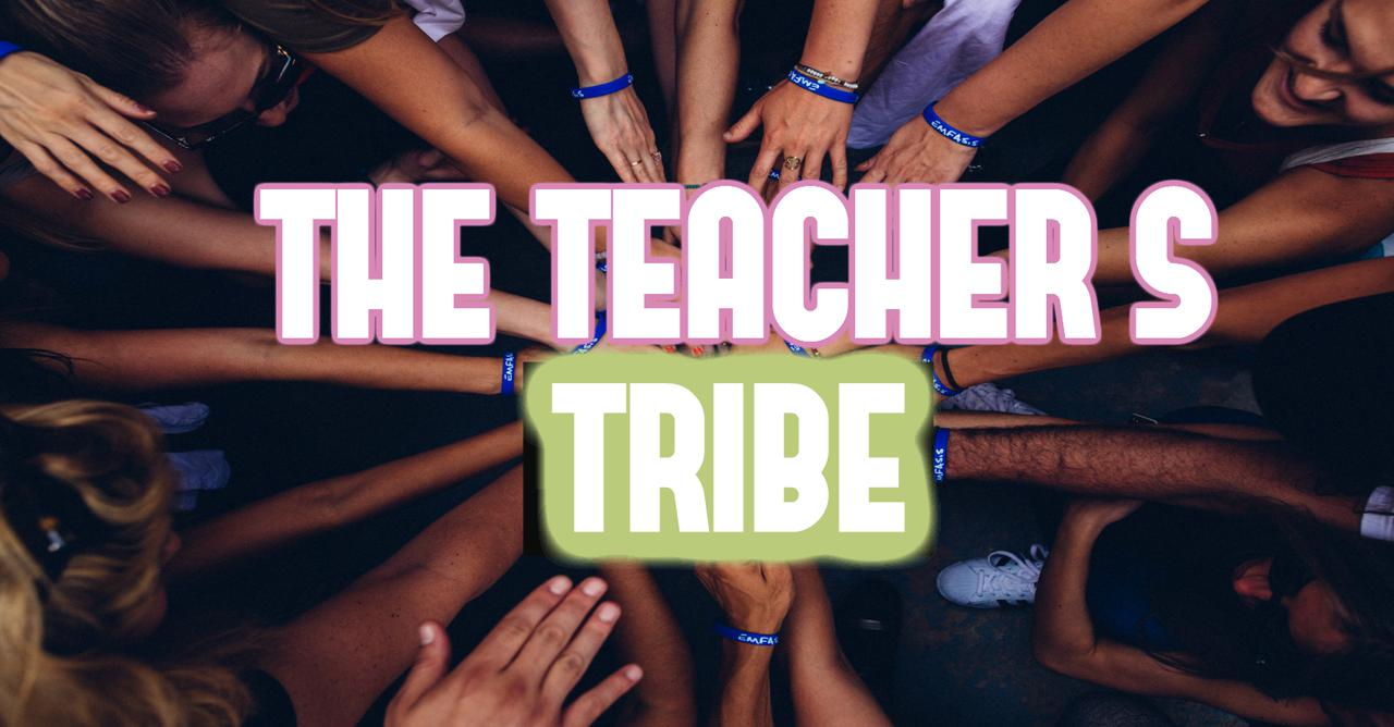 Teachers Tribe Image.jpg