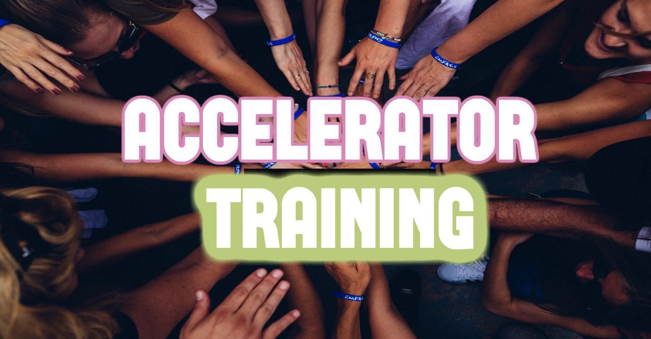 website-review-images/Accelerator Training Demo.jpg