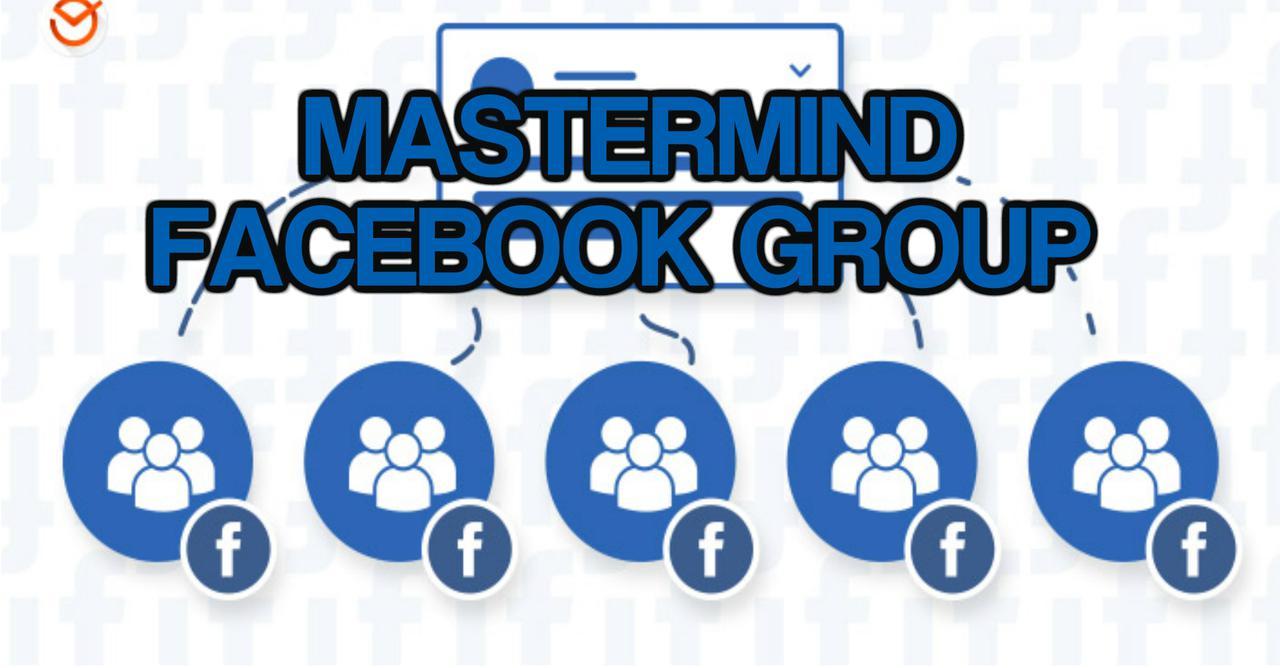 website-review-images/Mastermind Facebook Group.jpg