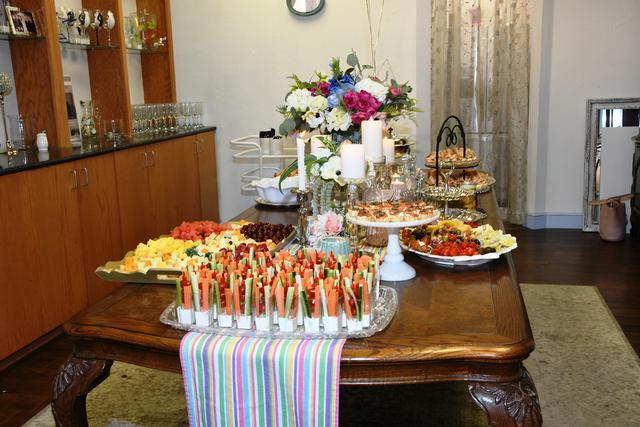 food table 2.jpg